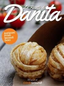 ebooks | cookaround - Ricette Di Cucina Gratis