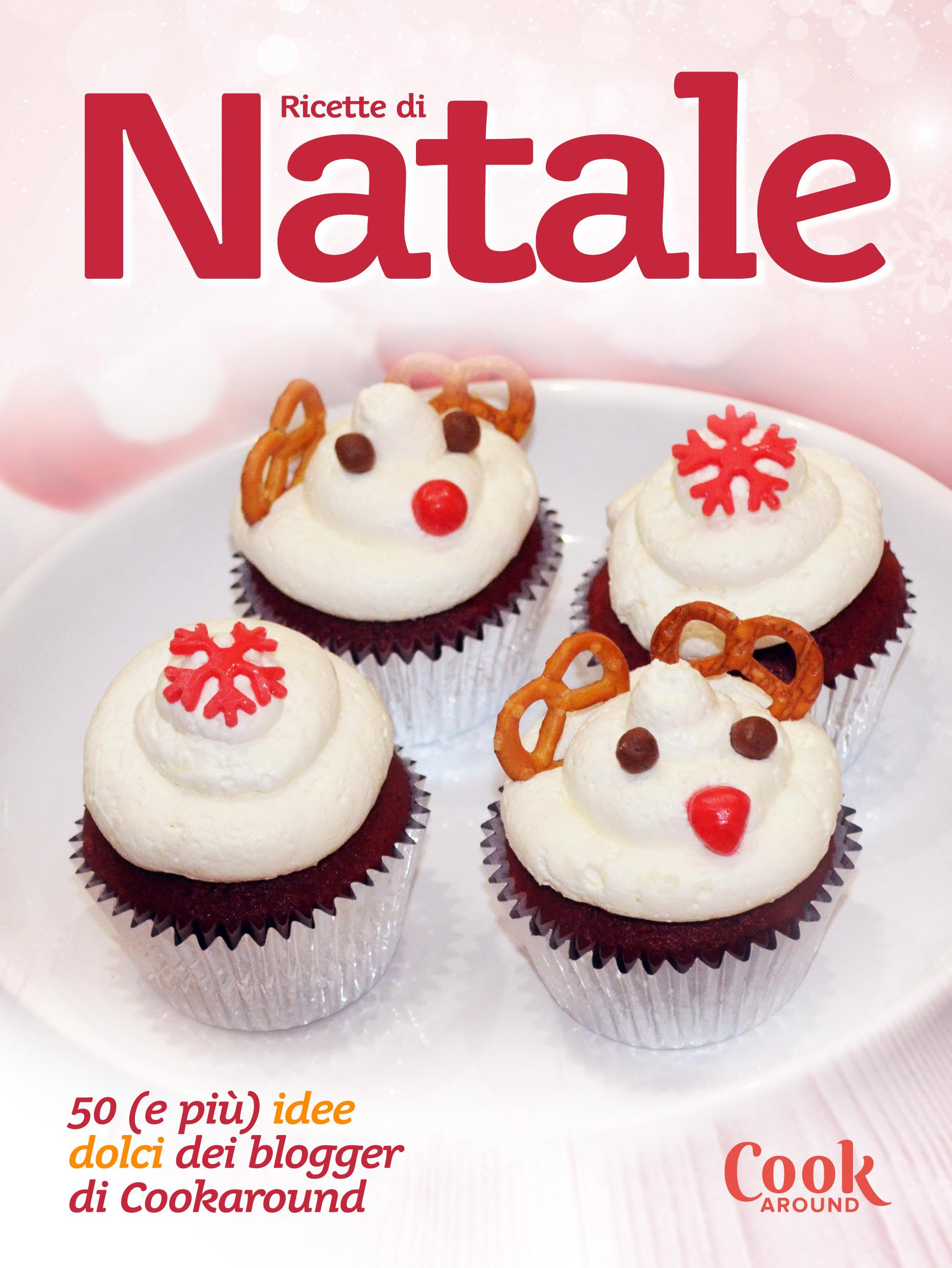 Scarica Ricette di Natale - Dolci