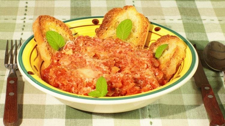 recipe: acquacotta ricetta [14]