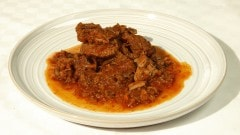 Ricette polenta di patate le ricette di giallozafferano for Cucinare entrecote
