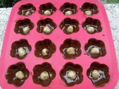 Baci gelati di chiaretta60