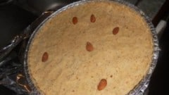 Torta sbrisolona di consuelo65