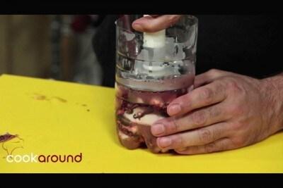 Argilla bianca per la persona per pelle di problema