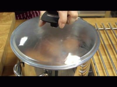Patate speziate al forno