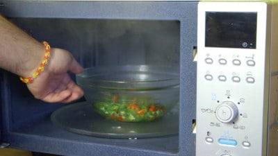 Salsa ai peperoni verdi
