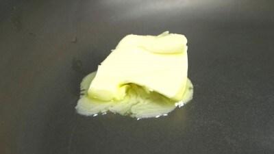 Ravioli gorgonzola e pere