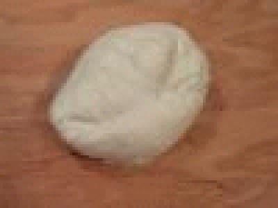 Croccantella