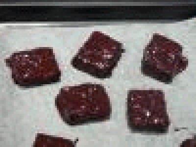 Bonbons di parmigiano