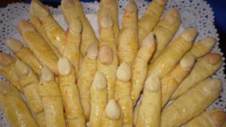 Dita ...... delle mani