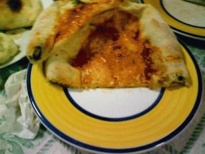 Pizza di anlari