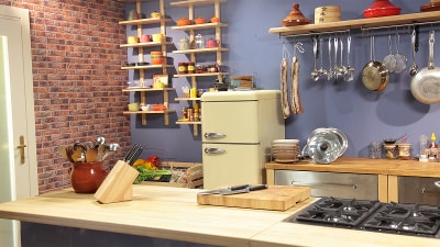 Pitta Trachanas