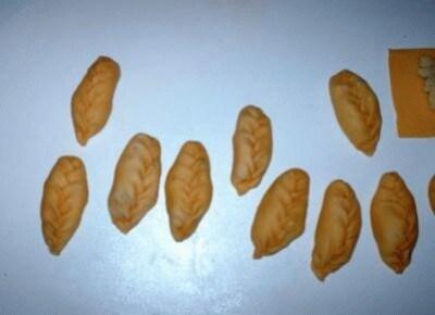 Culingionis de patata