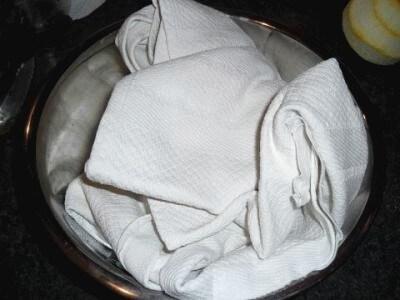 Pastiera napoletana di Chèrie_cuoca
