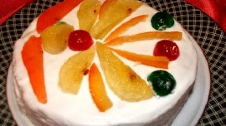 Cassata
