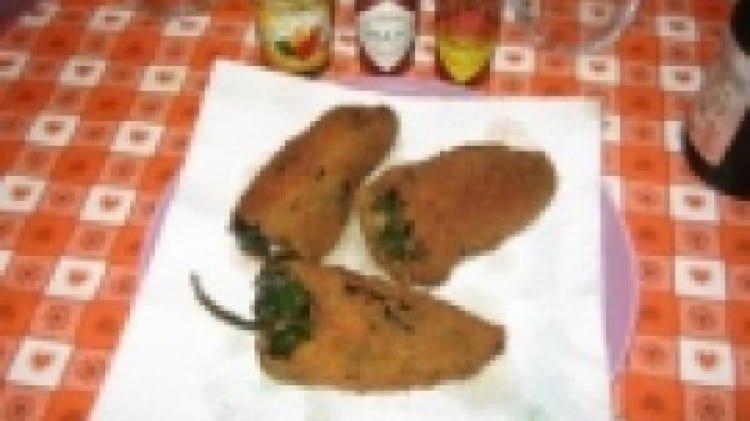 Ancho-Relleno