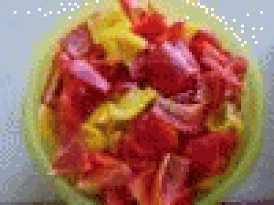 Peperoni Delicati