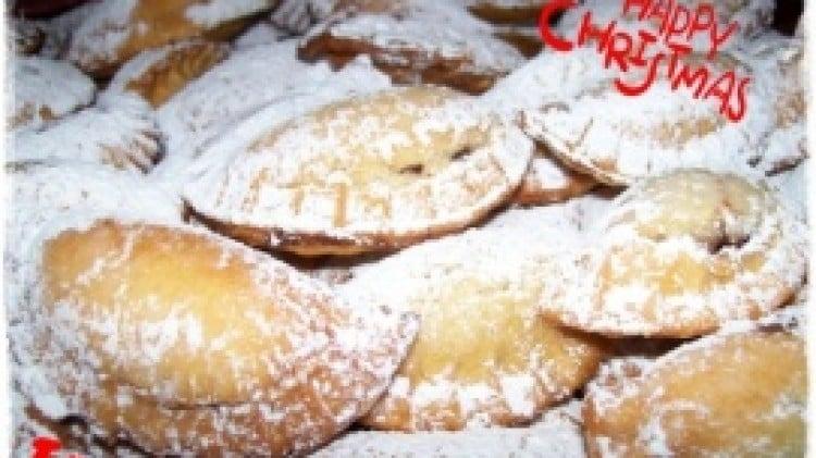 Chinuliddi