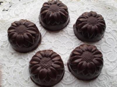 Non é un cioccolatino