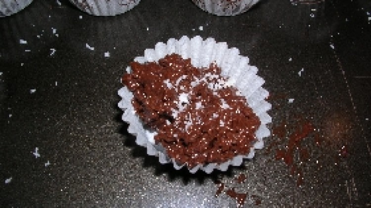 Ciocco-cocco