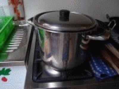 Spaghetti alla carbonara di rosel