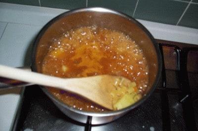 Pasta e patate di giorgina85