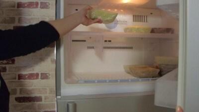 Gelato al pistacchio