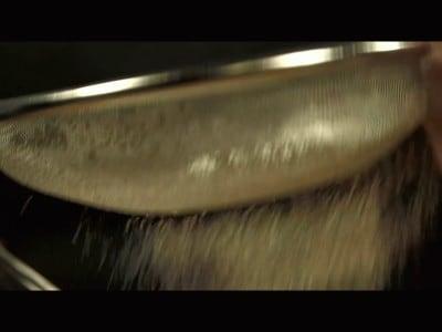 Crema pasticcera veloce