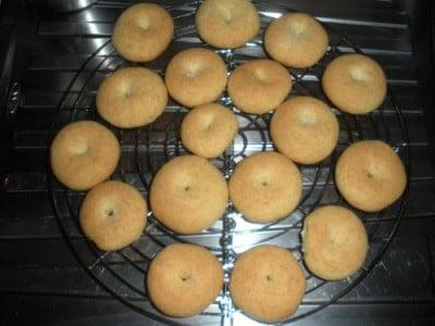 Biscotti al latte di pa30
