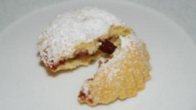 Boconotti