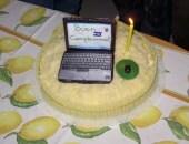 [MMF]-Un pc portatile.....superveloceeee....