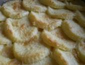 Gnocchi di semolino (alla romana)