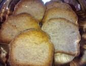[foto]Fette biscottate di farina integrale con pm