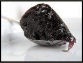 Confettura e Gelatina di Radicchio Rosso