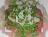 roast beef  in  pentola a modo mio...semplice semplice