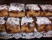 torta Vicentina la puttana
