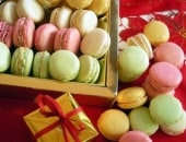 I Macarons