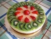 [foto]Torte Estive per il compleanno del mio Cuginone!!!