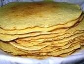 Su Pistoccu -  il  pane più antico della Sardegna