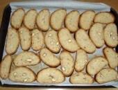 biscotti di mosto