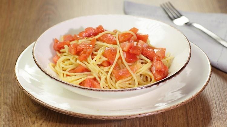 Spaghetti di Maratea