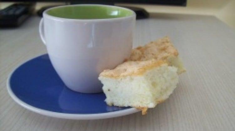 Angel Cake Light