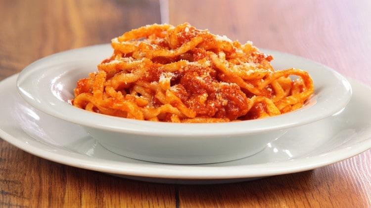 Ricette di cucina i primi piatti ricette popolari sito for Ricette di cucina italiana primi piatti