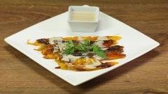 Cucina regionale le ricette piemontesi dalla bagna cauda gli