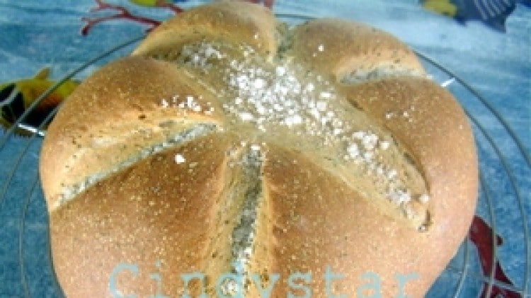 Pan marino