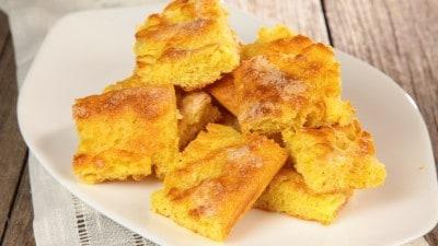 Pan dolce