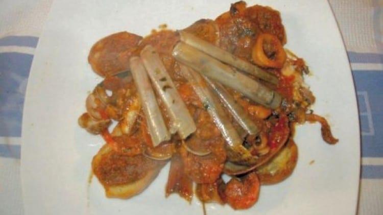 Zuppa di pesce di ropa55