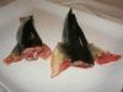 Umido Di Pesce Gatto Le Vostre Ricette Cookaround