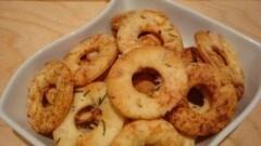 Ricette Antipasto Con Pasta Brise E Le Ricette Di Giallozafferano