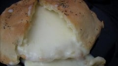 Tomini in crosta