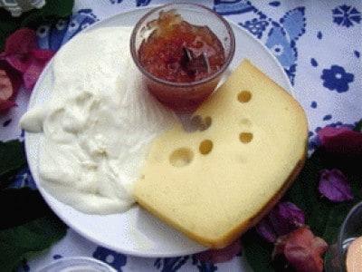Marmellata di cipolle rosse di tropea le vostre ricette for Marmellata di cipolle rosse cucina italiana